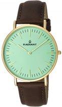 Radiant - Horloge Heren Radiant RA377612 (41 mm) - Heren -