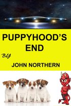 Puppyhood's End