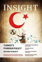 Türkiye Dış Politikası 2017 - Sayı 1