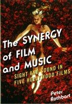 The Synergy of Film and Music