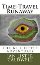 Time-Travel Runaway
