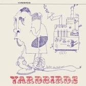 Yardbirds-Roger.. =Mono=