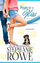 Paws for a Kiss (Canine Cupids)