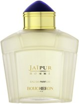 Boucheron Jaipur for Men - 100 ml - Eau de parfum