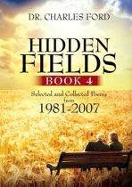 Hidden Fields, Book 4