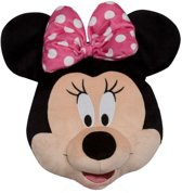 Minnie Mouse - Kussen - Multi