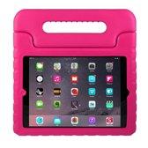Kids Tablethoes iPad 2 / 3 / 4 Beschermhoes voor kinderen met handvat roze