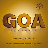 Goa 67