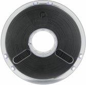 Polymaker PolyPlus PLA 'True Black' - 3kg 2.85mm