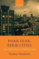 Dark Fear, Eerie Cities