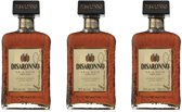 Disaronno - 35 cl- 3-pack
