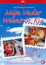 Mijn Vader Woont In Rio