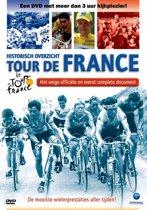 Tour De France - Historisch Overzicht