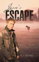 Jesse's Escape