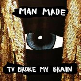 TV Broke My Brain