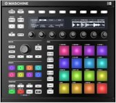 Native Instruments Maschine MK2 controller