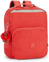Kipling Ava - Rugzak - Happy Red C