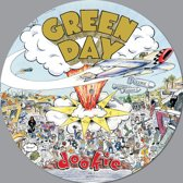 Dookie (Picture Disc)