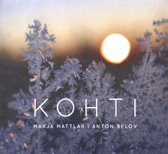 Kohti -Digi-