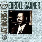 Verve Jazz Masters 7