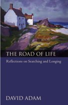 The Road of Life