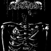 Ruin -Digi/Ltd-