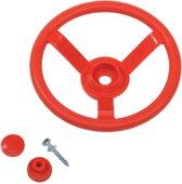 KBT - Stuurtje / stuurwiel - Rood
