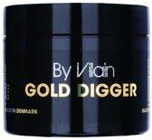 By Vilain Gold Digger Haarwax - 65ml