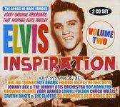 Elvis Inspirations Vol.2