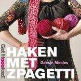 Get Hoooked! / Haken met zpagetti