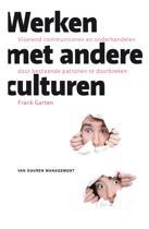 Werken met andere culturen