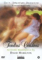 Tendres Cousines (dvd)