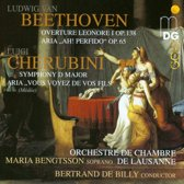 Overture Leonore I