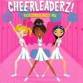 Superstarz Cheerleaders