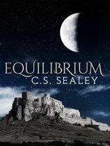 Equilibrium (The Complete Edition)