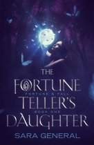 The Fortune Teller's Daughter
