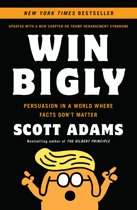 Win Bigly