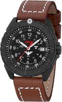 KHS Mod. KHS.ENFBTCR.LB5 - Horloge