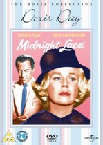 Midnight Lace (dvd)
