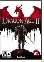 Dragon Age 2 - Windows