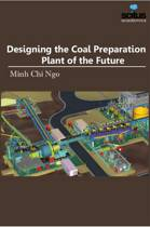 Designing the Coal Preparation Plant of the Future