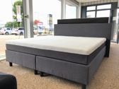 Newlook Boxspring - 180x200cm compleet