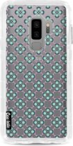 Casetastic Hard Case Samsung Galaxy S9 Plus - Clover