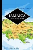 Jamaica Travel Journal
