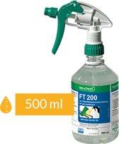 Bio-Circle FT 200 - 0,5 L Industriële Reinigingsvloeistof