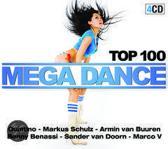 Megadance Summer Top 100