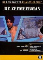 Zeemeerman, De (dvd)