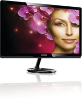 Philips 227E4LHAB - Full HD Monitor