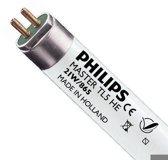 Philips TL5 HE 21W 865 (MASTER) | 85cm - Daglicht