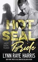 Hot Seal Bride